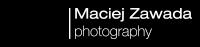 Maciej Zawada photography